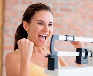 худеют ли от диабета