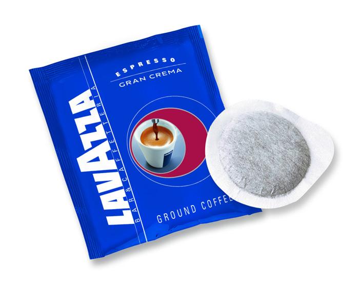 Кофе в зернах кг купить dostlari