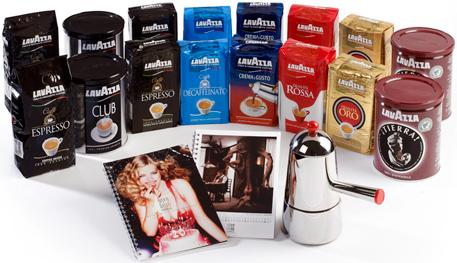 Купить кофе в зернах 1 кг москва германия