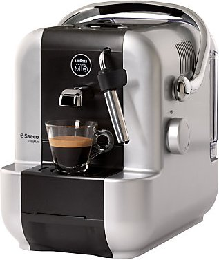 Кофемашина A Modo Mio