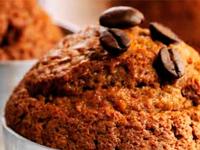 Кофе Lavazza – важный ингредиент десерта