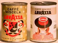 Кофейные смеси: искусство купажа