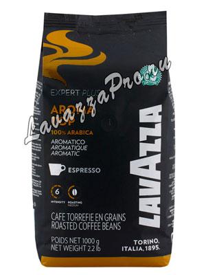 Кофе Lavazza в зернах Top Aroma 1 кг